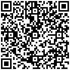 光南大批發QRcode行動條碼