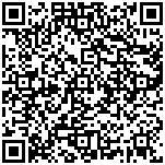 安露緹股份有限公司QRcode行動條碼