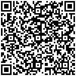 辰福工程有限公司QRcode行動條碼