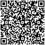 安達金屬工業有限公司QRcode行動條碼