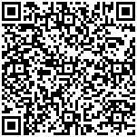 達晟食品(有)QRcode行動條碼