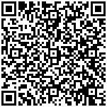 普仕國際廣告有限公司QRcode行動條碼