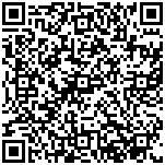 生和清潔害蟲防治社QRcode行動條碼