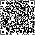鍊錩油壓工業有限公司QRcode行動條碼