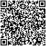 合成冷氣行QRcode行動條碼