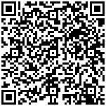 朝岱貿易有限公司QRcode行動條碼