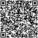 旭暘國際有限公司QRcode行動條碼