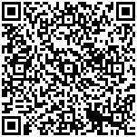 化億企業有限公司QRcode行動條碼