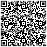 明昌汽車車體股份有限公司QRcode行動條碼