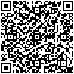 農友之家獸醫葯局QRcode行動條碼