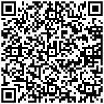 綠色小鎮健康事業股份有限公司中國醫門市QRcode行動條碼