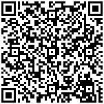 盈健股份有限公司QRcode行動條碼