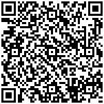 鉅卡實業有限公司QRcode行動條碼