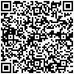 運轉水電冷機工程行QRcode行動條碼