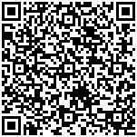 晶華創藝 婚禮小物禮品包裝QRcode行動條碼