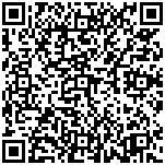 芳淋企業有限公司QRcode行動條碼