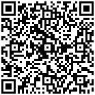 星光號QRcode行動條碼