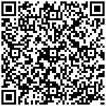 法頌婚紗攝影有限公司QRcode行動條碼