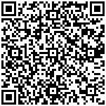 詹媽媽服務處QRcode行動條碼
