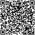 唐哲廣告設計企業有限公司QRcode行動條碼