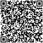 幼上營造有限公司QRcode行動條碼