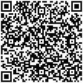 加拿大商嘉納泰爾有限公司台北代表處QRcode行動條碼