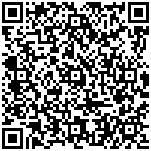 唐采電子股份有限公司QRcode行動條碼