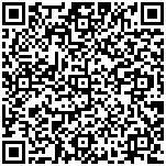 天胜國際有限公司QRcode行動條碼