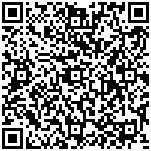 台灣霍爾比格股份有限公司QRcode行動條碼