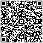 遠程金屬有限公司QRcode行動條碼