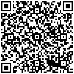 十月影視有限公司QRcode行動條碼