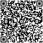 澤錩企業有限公司QRcode行動條碼