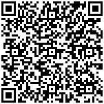 柏飛精緻禮品公司QRcode行動條碼
