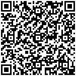 傑客資訊有限公司QRcode行動條碼