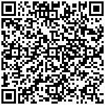 騰倫科技股份有限公司QRcode行動條碼