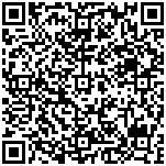 頂源企業有限公司QRcode行動條碼