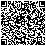 新點子有限公司QRcode行動條碼