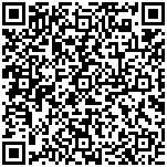 DARREN影像室QRcode行動條碼