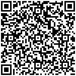 興躍紙漿模塑設備有限公司QRcode行動條碼