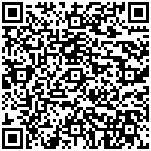 偉毓企業有限公司QRcode行動條碼