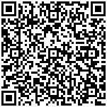 樂童有限公司QRcode行動條碼