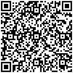 忠愛動物醫院QRcode行動條碼