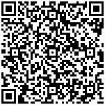 巨翁電機有限公司QRcode行動條碼