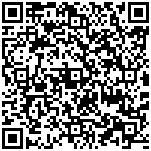 瑞峰精機股份有限公司QRcode行動條碼