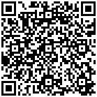 協揚傢俱QRcode行動條碼