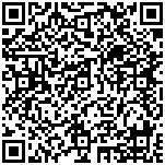 富殿實業有限公司QRcode行動條碼
