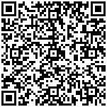 頂佳企業有限公司QRcode行動條碼