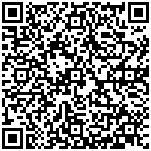 天母鐵工廠有限公司QRcode行動條碼