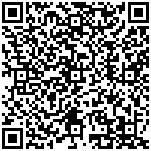 千禧實業有限公司QRcode行動條碼