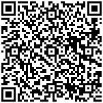 鼎立燈飾有限公司QRcode行動條碼